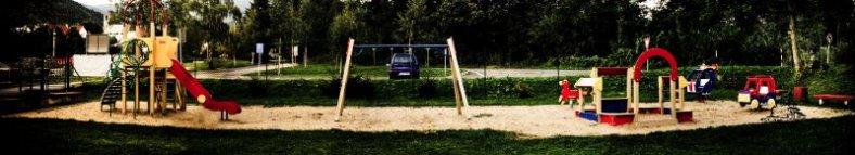 Ubytovna Sportstadion - Fotografie číslo 11